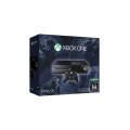 Xbox One 500GB + 4 hry Halo: The Master Chief Collection
